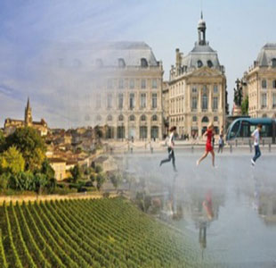 winetours bordeaux